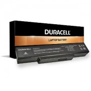Asus A32-K72 Batteri, Duracell ersättning