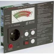 GE 0701/0703 - Gerätetester GE 0701/0703