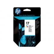 Cartus HP C6625A Nr. 17 Color