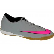 Nike mercurial vortex ii ic 651648-060