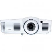 Projetor Optoma EH416, 4200 Lúmens, Full HD