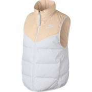 NSW WR DWN FILL VEST REV dama