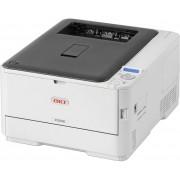 OKI C332DN A4 Colour Laser Printer
