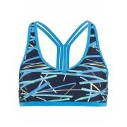 bpc bonprix collection BH-bikinitopp
