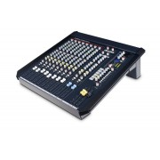 ALLEN & HEATH MixWizard4 12:2 Dx