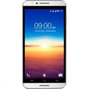 Vivo Y21L (1 GB 16 GB White)
