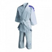 Adidas junior judopak J200