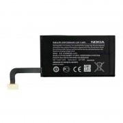 Bateria BV-5XW para Nokia Lumia 1020