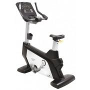 Bicicleta Fitness Verticala Stex S25U