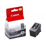 Canon PG-40 - Zwart
