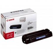 Toner Canon EP-27 Black