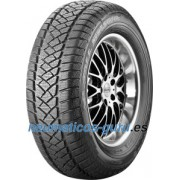 Dunlop SP 4 All Seasons ( 195/65 R15 91T )