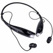 ORKIA Wireless Earphone HP-10 Extra Bass Stereo with Premium Sound Neckband Wireless Headphone