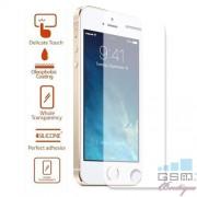 Geam De Protectie iPhone 5 5s 5c Tempered Ultra Thin