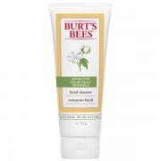 Burts Bees Sensitive Facial Cleanser 170g