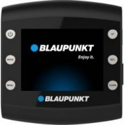 Camera Auto Blaupunkt DVR BP 2.1 Full HD
