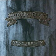 Bon Jovi - New Jersey (Special Edition) (0602527361659) (1 CD)