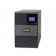 Eaton 5P Tower sistema de alimentación ininterrumpida (UPS) 750 VA 8 salidas AC