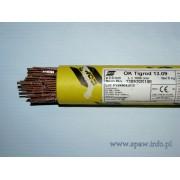 Drut OK Tigrod 13.09 / 2.0 mm