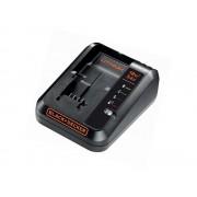 Incarcator rapid DualVolt, 2 A Li-Ion 54 V 18 V, Black+Decker, BDC2A-QW