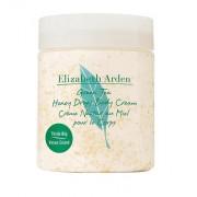 Elizabeth Arden Green Tea 500Ml Honey Drops Per Donna (Body Cream)