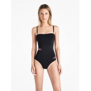 Wolford Seamless Form. Beach Body Band - 7005 - XS