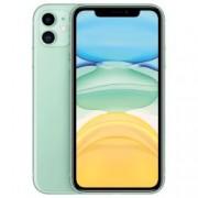 IPhone 11 256GB Green 4G+ Smartphone
