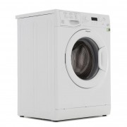 Hotpoint WMEUF743P Washing Machine - White