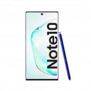 Samsung Galaxy Note 10 SM-N970F 256GB/8GB RAM Aura Glow