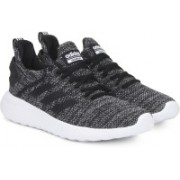 ADIDAS LITE RACER BYD Running Shoes For Men(Black)