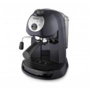 Cafetera Espresso Y Cappuccino Delonghi 15 Bares Ec190