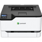Lexmark C3224dw Colour Single function Printer