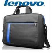 Lenovo 15.6 Inch Toploader Carry Case - Blue,