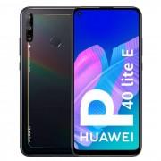 Huawei P40 Lite E 64GB Dual-SIM Black