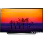 Televizor LG OLED77C8 webOS 4.0 UHD SMART OLED
