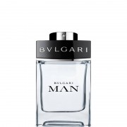 Bulgari man eau de toilette 60 ML