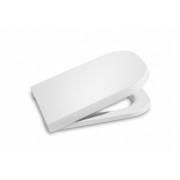 Capac WC Roca The Gap pentru Clean Rim cu inchidere lenta -A801732004