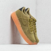 Nike Air Force 1 '07 LV8 Style Camper Green/ Camper Green