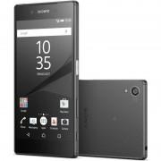 Xperia Z5 Compact - 32 Go - 4G - Noir - Smartphone