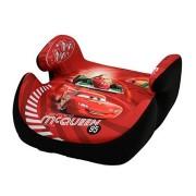 Nania autosjedalica Topo Comfort - Cars