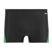Nike Swim Poly Color Surge Badbyxor Herr svart DE 46 US 30 2018 Badkläder