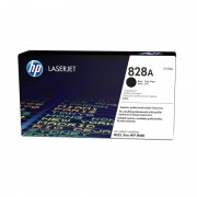 HP 828A Black LaserJet Imaging Drum (CF358A)