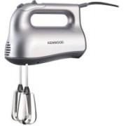 Kenwood KE-HM535 280 W Stand Mixer(Silver)