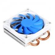 Cooler CPU Silverstone Argon AR05