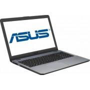 ASUS X542UF-DM143
