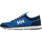 Helly Hansen Mens Hp Shoreline F-1 Casual Shoe 45/11
