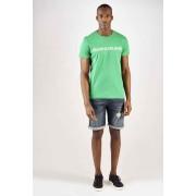 Calvin Klein T-shirt - Groen