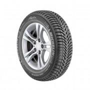 Michelin Neumático Michelin Alpin A4 185/60 R15 88 T Xl Seal