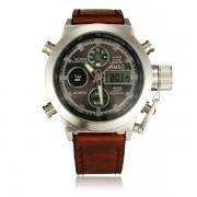 Amst 3003 Analoog Horloge