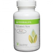 Herbalife Activated Fiber 90 Tablets Unflavoured
